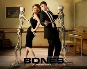 tv_bones12 (1)