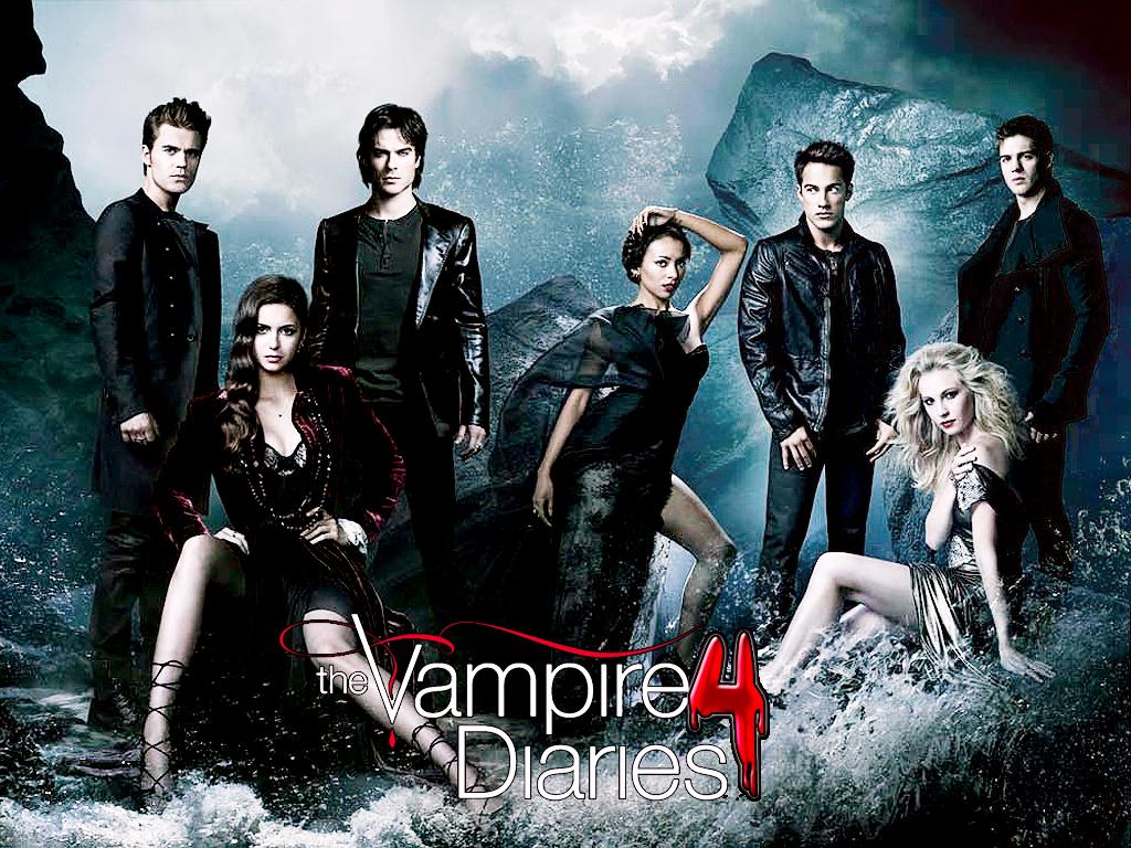 vampire diaries season 4 episode 1 download