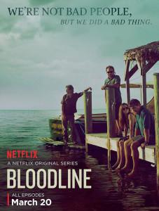 Poster-Bloodline-640x847