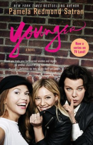 younger-9781416510215_lg