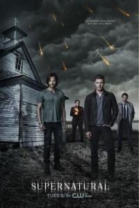 Supernatural-season-9-promo-poster-e1382037785238