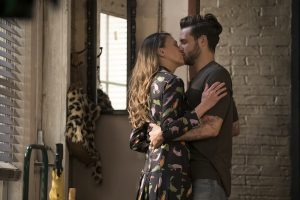 """""""Younger"""" (Airs 9/28, 10pm ET/PT)"""
